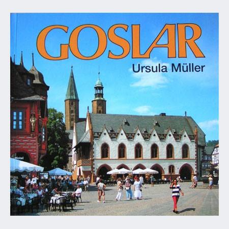 Goslar-Bildband