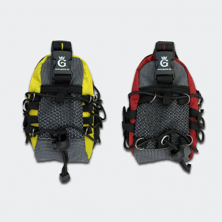 Mini-Trekking Bag