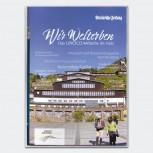 DVD Wir Welterben