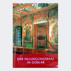 DVD - Der Huldigungssaal in Goslar