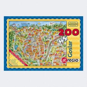 Goslar-Puzzle