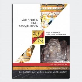 Magazin Heinrich III.