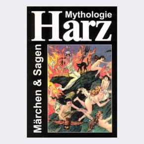 Mythologie Harz