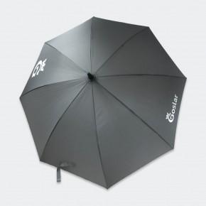 Goslar-Regenschirm
