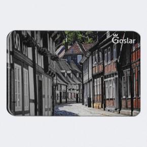 Goslar-Magnet (Altstadt)