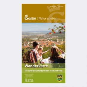 Goslar | Natur erleben