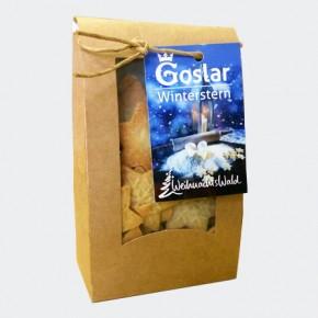 Goslarer Winterstern - Sonderpreis