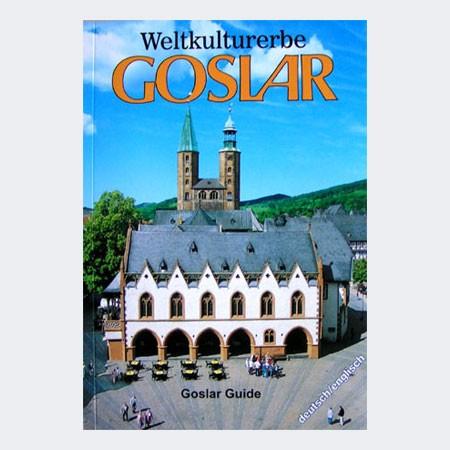 Weltkulturerbe Goslar