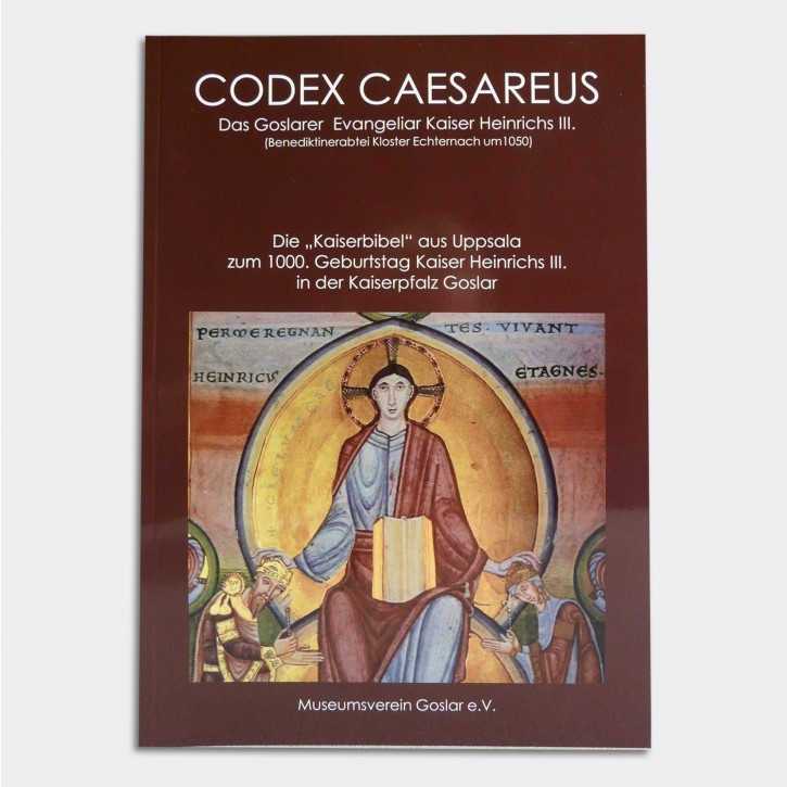 Codex Caesareus