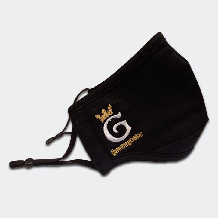 Goslar-Maske