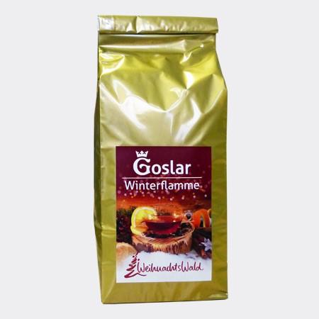 Goslarer Tee (Winterflamme)