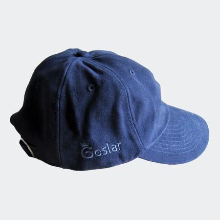 Cap (blau)
