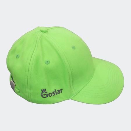 Cap (grün)