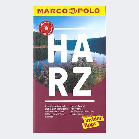 Marco Polo Harz